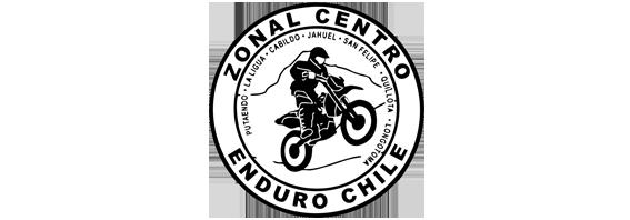 Zonal Centro
